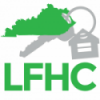 Lexington Fair Housing Council